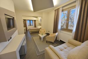 Petit Hotel Elita - Shkodër