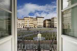 Grand Hotel Minerva (10 of 164)