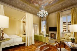 Grand Hotel Minerva (13 of 164)