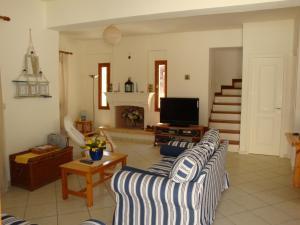 Villa Harmony, Porto Heli Argolida Greece