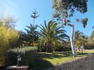 Hotel La Palma Romantica (17 of 62)