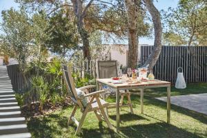 Seven Pines Resort Ibiza (9 of 137)