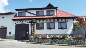 obrázek - Hotel Tatrania
