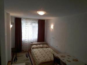 obrázek - Apartments Vasilka