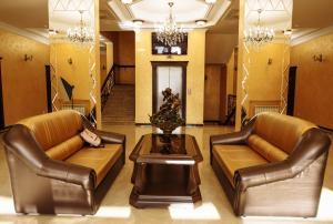 Hotel Sarapul on Opolzina 22, Hotels  Sarapul - big - 77