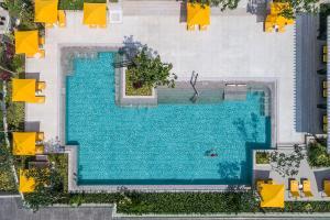 Shangri-La Hotel, Colombo (39 of 52)
