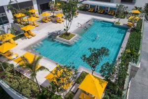 Shangri-La Hotel, Colombo (12 of 52)