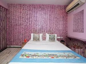 Auberges de jeunesse - OYO 2156 Hotel Isher International