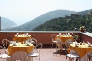 L'Antico Borgo B&B - AbcAlberghi.com