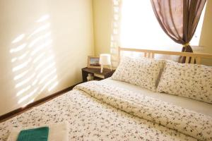 Hostel by Peter and Paul Fortress - Saint Petersburg