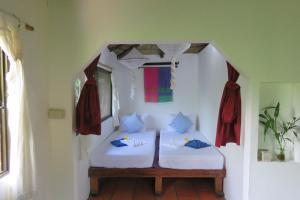 Rainbow Lodge (26 of 39)