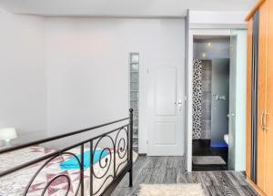 ACCO RENT - Penthouse Necla