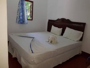 Nilaveli Beach Rooms, B&B (nocľahy s raňajkami)  Nilaveli - big - 103
