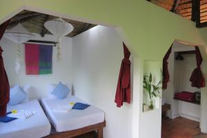Rainbow Lodge (6 of 39)