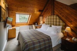 Lindeth Howe Hotel (4 of 103)