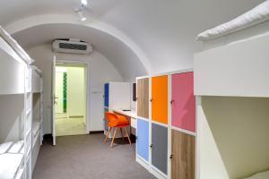 StarMO Hostel, Hostels  Mostar - big - 35