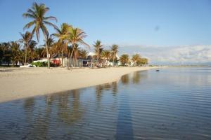 Old Bahama Bay (20 of 36)