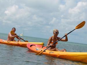 Old Bahama Bay (22 of 36)