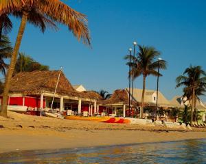 Old Bahama Bay (14 of 36)