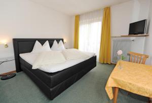 Hotel Pension Schweitzer