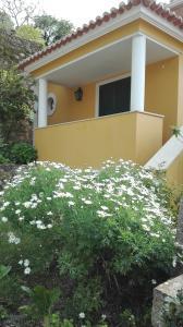 Suite Natura - Center, 2710-365 Sintra