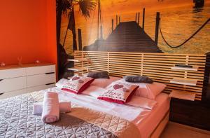 Apartment Best in Koszalin