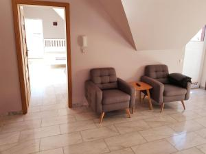 Apartrament Rodzinny