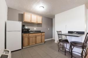 Little Suites Provo Extended Stay - Springville