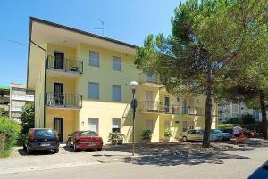 Residence Brionetta