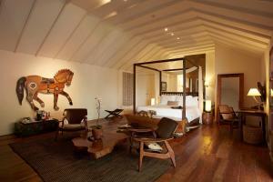 Santa Teresa Hotel RJ MGallery (31 of 136)