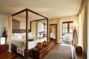 Santa Teresa Hotel RJ MGallery (25 of 136)