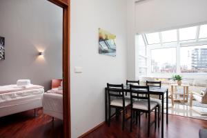 101 Family Apartments.  Foto 10