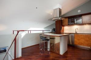 101 Family Apartments.  Foto 11