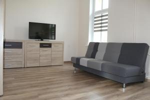 Apartament Heart of Mazury