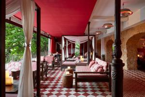 Santa Teresa Hotel RJ MGallery (10 of 136)