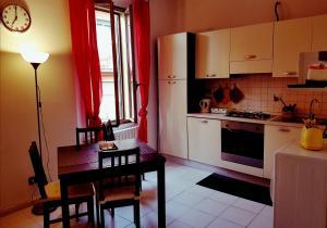 Fiera Apartment - AbcAlberghi.com
