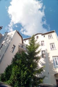Pokoje Sopockie