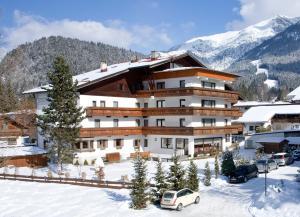 Hotel Schönegg