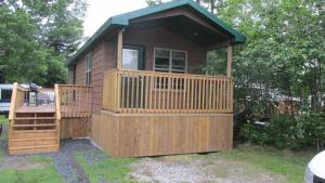 obrázek - Deer Lake RV Resort and Campground