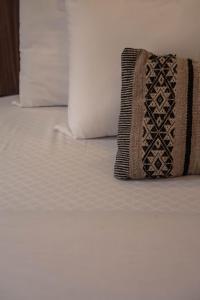 Doña Catta Inn, Gasthäuser  Ollantaytambo - big - 101