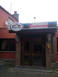 Hotel zur Küferschenke - Geinsheim