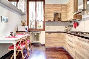 Charming Porta Nova - AbcAlberghi.com