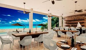 obrázek - Paraiso Maya Luxury Resort Condo