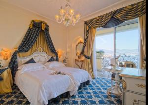 Villa & Palazzo Aminta Hotel Beauty & Spa (4 of 122)