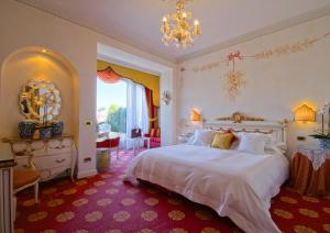 Villa & Palazzo Aminta Hotel Beauty & Spa (22 of 122)