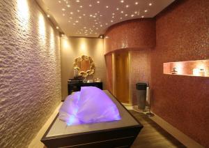 Villa & Palazzo Aminta Hotel Beauty & Spa (26 of 122)