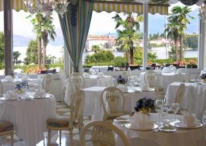 Villa & Palazzo Aminta Hotel Beauty & Spa (8 of 122)