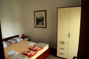 Apartment Alice, Appartamenti  Novalja (Novaglia) - big - 12