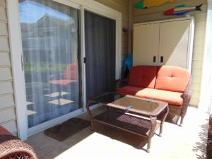 Ocean Walk Resort 2 BR Manager American Dream, Apartmány  Ostrov Saint Simons - big - 47