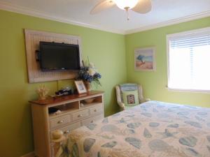 Ocean Walk Resort 2 BR Manager American Dream, Apartmány  Ostrov Saint Simons - big - 48